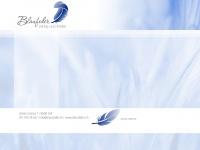 Blaufeder.ch