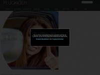 blechschaden.ch