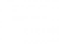 blaumaus.ch