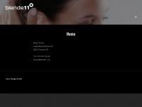 blende11.ch