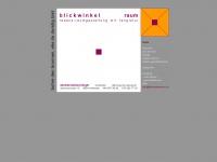 blickwinkelraum.ch