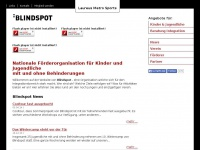 blindspot.ch