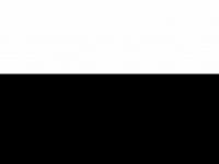 blitz-garage.ch