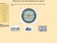 Blippuner.ch
