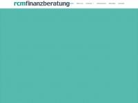 rcmfinanz.ch