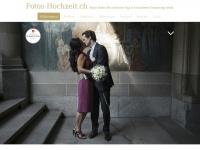 fotos-hochzeit.ch