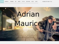 adrianmaurice.ch