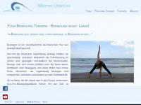 martineurwyler.ch