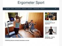 ergometer-sport.de