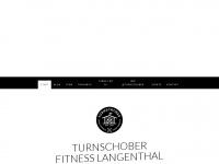 turnschober.ch