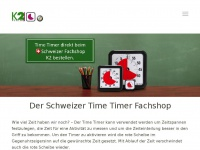 time-timer.ch