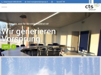 newplacement-outplacement.ch