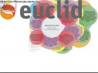 euclid.ch