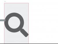 igkg-beiderbasel.ch