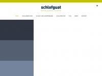 schlofguat.ch