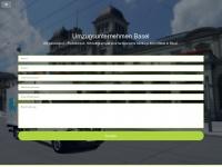 classic-umzuege.ch