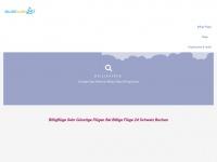 billigefluge24.ch
