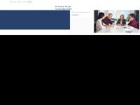 cal-treuhand.ch
