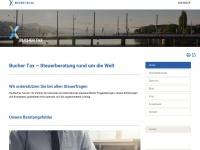 bucher-tax.ch