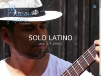 passion-latina.ch