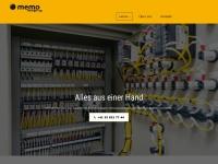 memo-energie.ch