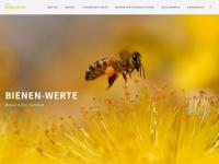 Bienen-werte.ch