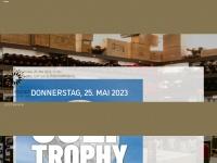 sonne-seuzach.ch