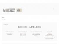 baenninger-schreinerei.ch