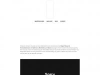 magicmomentsweddings.ch