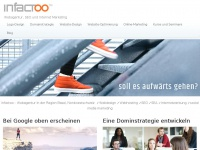 Infactoo.ch