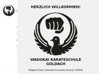karate-goldach.ch