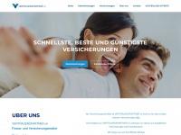 vertrauenspartner.ch
