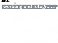 ueligyger.ch