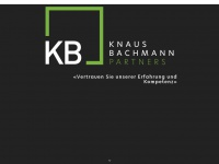 kb-partners.ch
