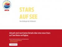 starsaufsee.ch
