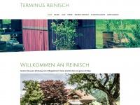 terminus-reinisch.ch