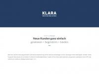 Blatti-bodenbelaege.ch