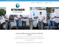steinerelektriker.ch