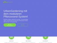 urbangardening.ch