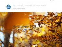 herbstexpo.ch