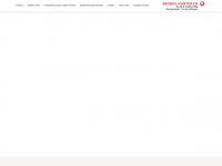 bedbug-hunter.ch