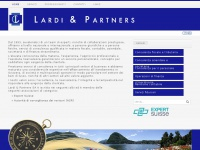 lardipartners.ch