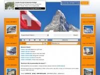 switzerland-tourismus.com