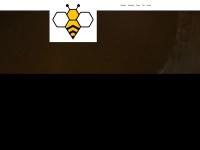 wespennestentfernen.ch