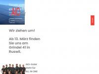 aio-solar.ch