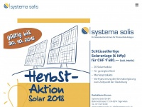 systema-solis.ch