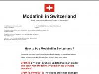 modafinilschweiz.wordpress.com