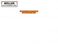 autovermietungthun.ch
