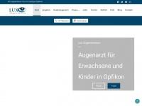 luxaugenzentrum.ch
