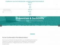 Fosumnw.ch